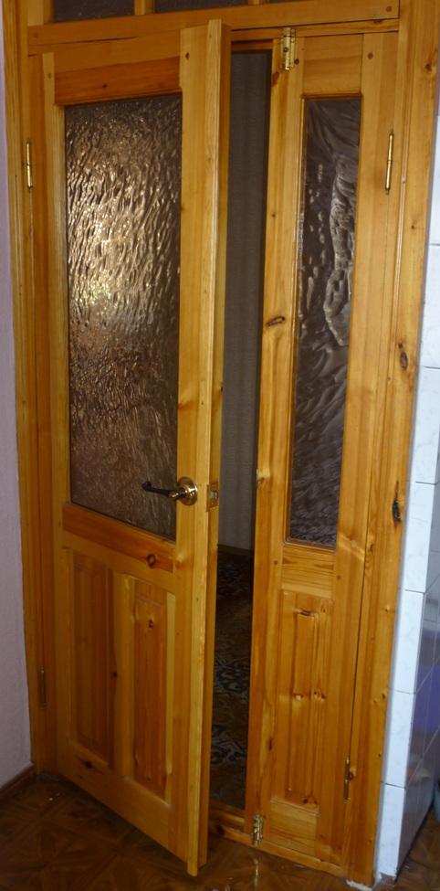 двустворчатые железные двери цена недорогие
